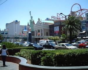 Vegas_07_038