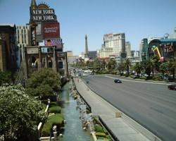 Vegas_07_051