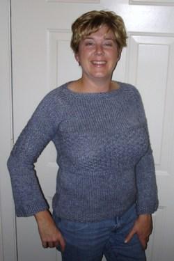 20071112_knitting