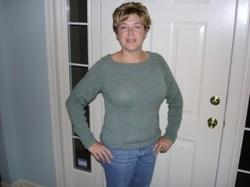 20071112_knitting_2