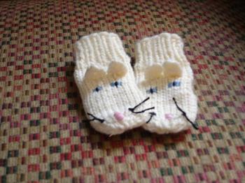 Knitting_003