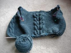 Knitting_013