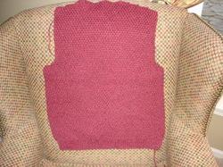 Knitting_008