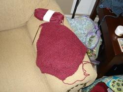 Knitting_012